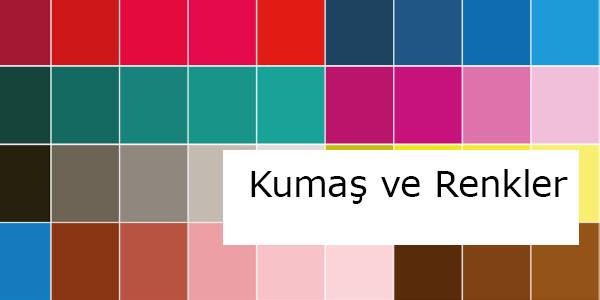 t-teks_kumas_ve_renkler_tekstil